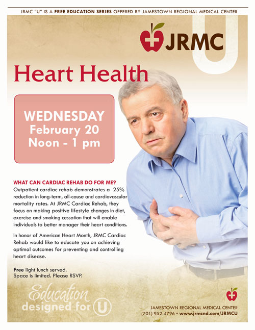 JRMCU_hearthealth_Web