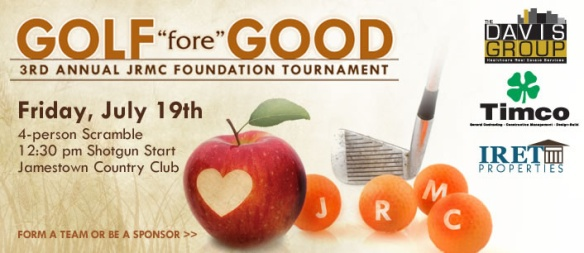 FoundationGolf13_WEB